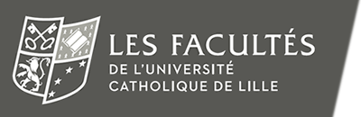 iCampus - Les facultés de l'Université Catholique de Lille