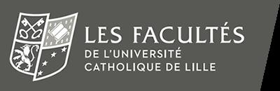 iCampus - Les facultés de l'Université Catholique de Lille