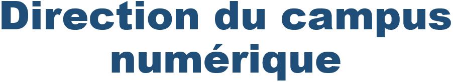 Logo DCN